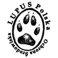Lupus Polska - Ochrona Środowiska