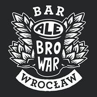 AleBrowar Wrocław