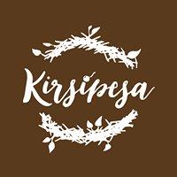 Kirsipesa kohvik