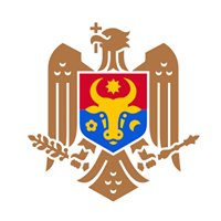 Ambasada Republicii Moldova în Letonia/Embassy of Moldova to Latvia