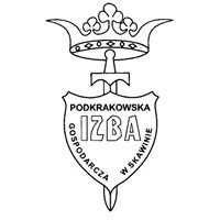 Podkrakowska Izba Gospodarcza