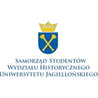 Samorząd Studentów Wydziału Historycznego UJ