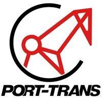 Port-Trans