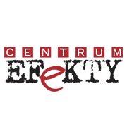Centrum EFEKTY