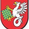Starostwo Powiatowe w Sławnie