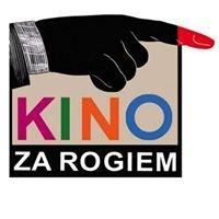 Kino za Rogiem - Biblioteka Bielany