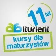 Kursy Maturalne Abiturient Kraków