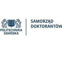 Samorząd Doktorantów Politechniki Gdańskiej