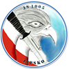 Jednostka Strzelecka 1005 Lipsko im. Dionizego Czachowskiego