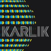 Klub Karlik