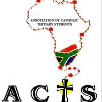 Association of Catholic Tertiary Students - ACTS
