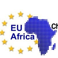 EU-Africa Chamber of Commerce