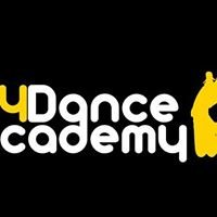 Fly Dance Academy Szkoła Tańca