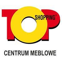 Top Shopping Łódź
