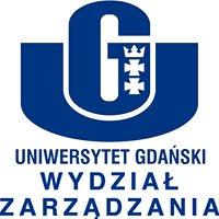 Samorząd Studentów Wydziału Zarządzania UG