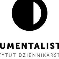 Koło Naukowe Dokumentalistyki