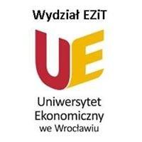 Wydział Ekonomii, Zarządzania i Turystyki w Jeleniej Górze