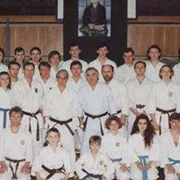 Klub Karate Tradycyjnego Gdynia