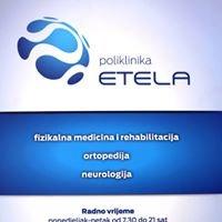 Etela medical center