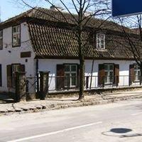 Stowarzyszenie Pamięci Obozu KL Stutthof