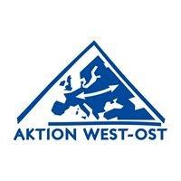 Aktion West-Ost