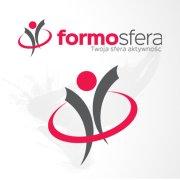 Formosfera