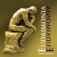 Eudajmonia - Sekcja  Koła Naukowego Komparatystów UJ