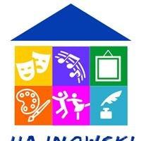 Hajnowski Dom Kultury