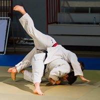 Sekcja Judo MKS Juvenia & KS Gwardia Wrocław