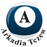 Klub Sportowy Arkadia Tczew