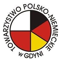 Towarzystwo Polsko-Niemieckie w Gdyni