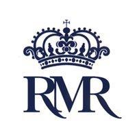 RMR Cultura Educación