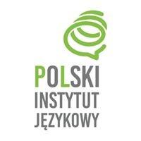 Polski Instytut Językowy