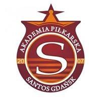 AP.Santos Gdańsk