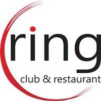 Ring club&restaurant