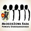 Młodzieżowa Rada Powiatu Starogardzkiego