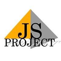JS Project