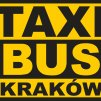 TAXI BUS KRAKÓW - Transfers & Tours
