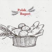 Polskt Bageri Konditori