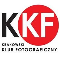 Krakowski Klub Fotograficzny (KKF)