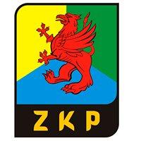 Oddział Kociewski ZK-P Tczew