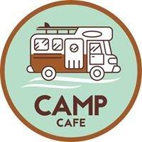 Camp Cafe