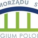 Rada Samorządu Studentów Collegium Polonicum