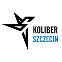 KoLiber Szczecin