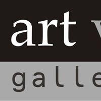 Art VO Gallery