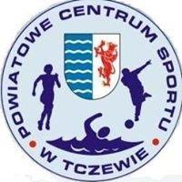 Powiatowe Centrum Sportu w Tczewie
