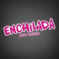 Enchilada Darmstadt