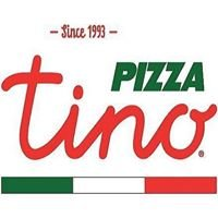 Pizza Tino Gdańsk Chełm