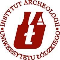 Instytut Archeologii Uniwersytetu Łódzkiego