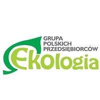 Stowarzyszenie GPP Ekologia